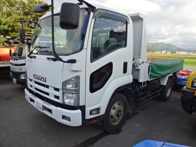 DSC05575 (1)